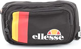 Ellesse | Bum Bag Nero EHA004W19_050 - OS