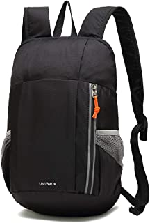 Best small backpack men Reviews