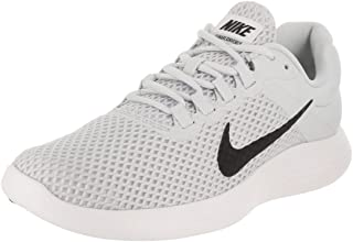 Men's Lunarconverge 2 Running Shoe