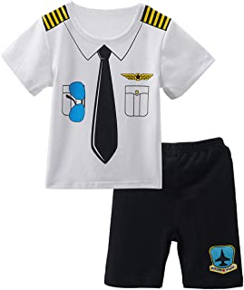 twenty one pilots outfit ideas