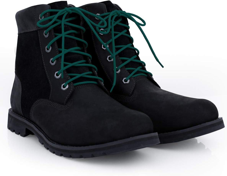rond env 3 mm de diam/ètre lacets ronds pour chaussures de trekking 27 couleurs Lacenio Lacets /à lacets ronds en polyester patins /à glace chaussures de randonn/ée chaussures de sport et chaussures de tra 60 /à 130 cm