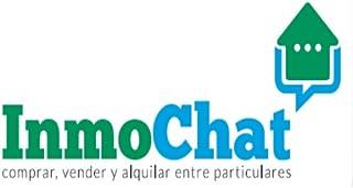 InmoChat.es