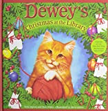 Image of Dewey's Christmas at the Library