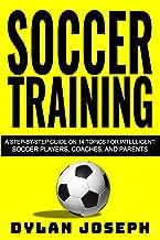 Best soccer books for teens Reviews