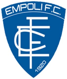Empoli Fc News