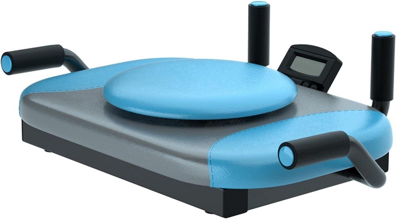 CCYY Credence Portable Multi-Function Arlington Mall Abdominal Exercise Bo Machine Twist