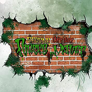 Forces of Nature (Reggae HipHop)