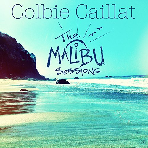 The Malibu Sessions by Colbie Caillatの詳細を見る