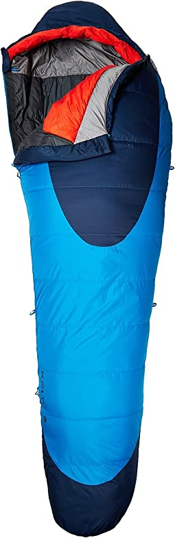 Cosmic 20 Degree Sleeping Bag - Long