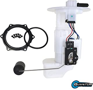 Fuel Pump OEM WAL-PPN28-R Pol Axys Dragon Indy IQ RMK Rush Switchback 2007-2019 Snowmobile Genuine Original Equipment