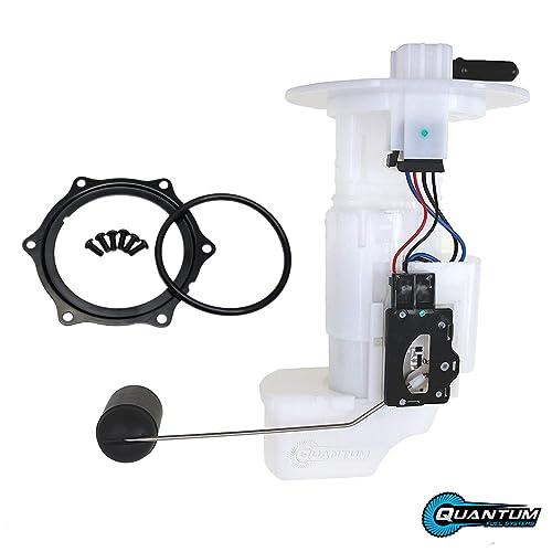 ATV Fuel Pumps: Amazon com