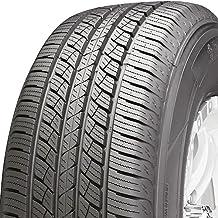 Westlake SU318 H/T all_ Season Radial Tire-225/70R15 100T