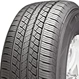 Westlake SU318 H/T all_ Season Radial Tire-225/70R15 100T
