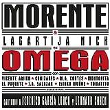 Omega (Edición 20º Aniversario)