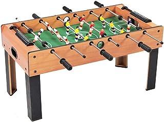 Amazon.es: mesa juegos playland