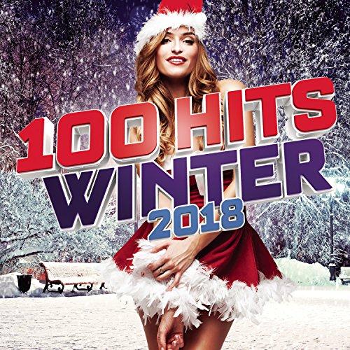 100 Hits Winter 2018