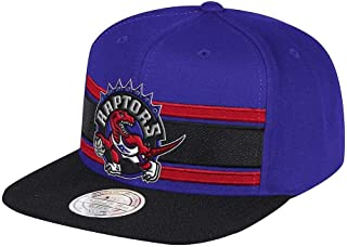 mitchell and ness 110 flexfit snapback