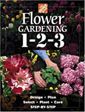 Best flower gardening 1-2-3 Reviews