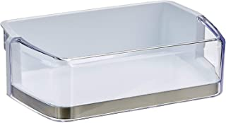 Lifetime Appliance DA97-08406A Door Bin Assembly Guard (Right) for Samsung Refrigerator - DA97-08406C