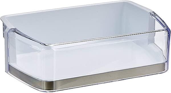Lifetime Appliance DA97 08406A Door Bin Assembly Guard Right For Samsung Refrigerator DA97 08406C