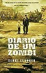 Diario De Un Zombi par Llauger