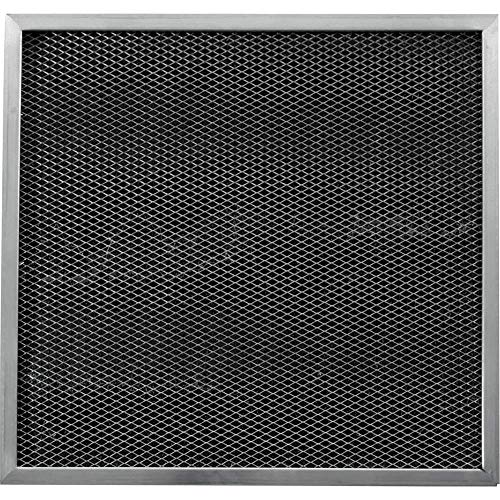 Aprilaire 5499 Replacement Filter