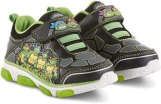 Toddler Boys Sneaker