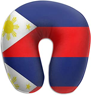 Best u shaped pillow philippines Reviews