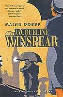 Maisie Dobbs: Maisie Dobbs Mystery 1