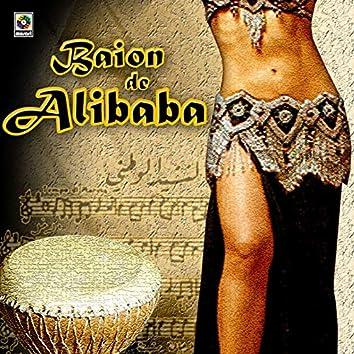 Baion De Alibaba