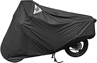 Sport UTV Up To 115 Long Up To 115 Long Dowco Guardian 26044-00 Indoor//Outdoor Water Resistant UTV Cover Black