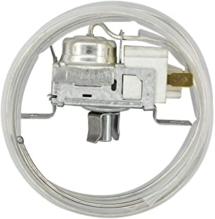 Compatible Temperature Control Thermostat for Whirlpool...