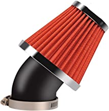 Best honda rebel 250 air intake Reviews