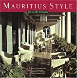 Mauritius Style