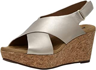 Women's Wedge Sandal
