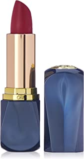Oribe Lip Lust Crème Lipstick - Ruby Red, 3g
