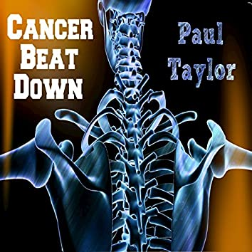 Cancer Beat Down