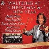 Waltzing At Christmas & New Year...