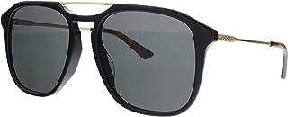 نظارة غوتشي للرجال GG0321S