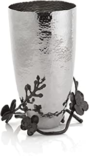 Michael Aram Black Orchid Vase Medium