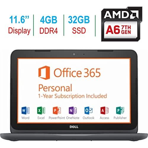 Office 365 Laptops: Amazon com