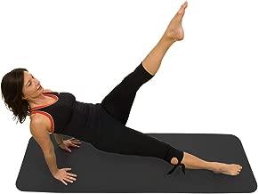 fitness tapis tapis gymnastique tapis Airex calyana yoga professional pilates tapis