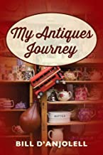 Best antiques by bill Reviews