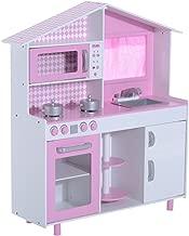 Amazon.es: cocina rosa