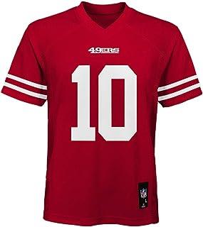 Amazon.com: Toddler NFL Jersey