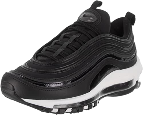 air max 97 donna nere nike