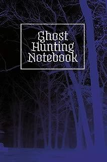 Best ghost hunting orbs Reviews