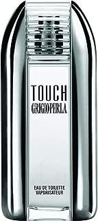 Best grigioperla touch eau de toilette spray Reviews