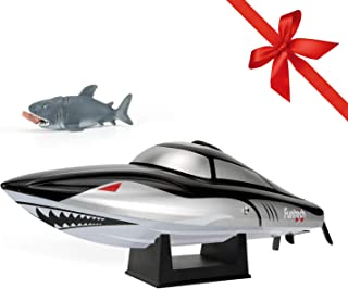 Best super speed boat Reviews