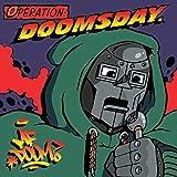 Mf Dooms